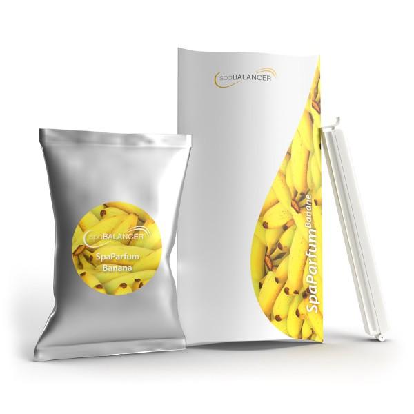 SpaBalancer SpaParfum Banane