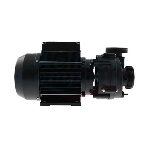 MEC80 Pumpe 1-Speed mit Wet-End 3.0 HP