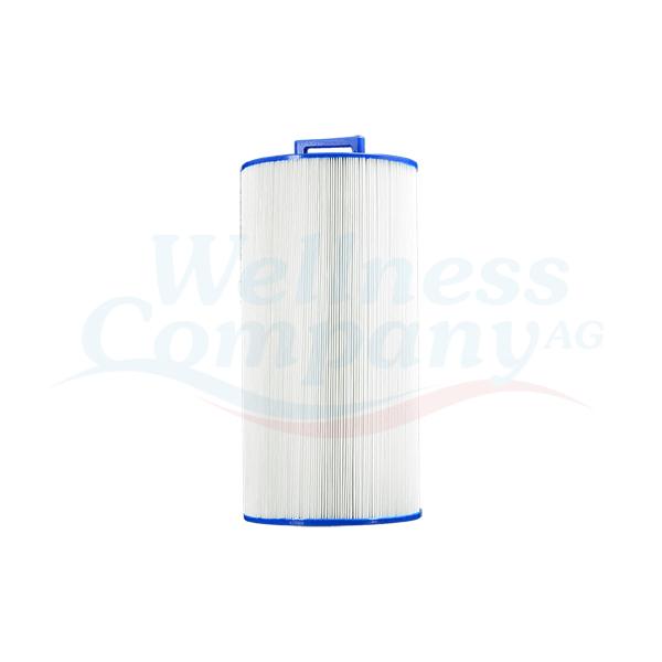 PCD100W - Filterkartusche Caldera Spa