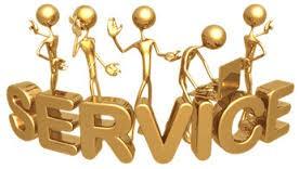 Schneller-Service