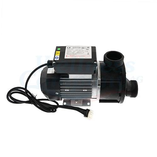 JA35 LX Whirlpool Zirkulationspumpe
