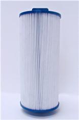 Whirlpool Filter PTL40W-P4-4