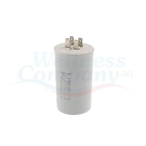 Kondensator für Whirlpool-Pumpen 65uF