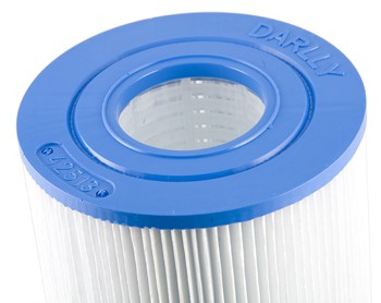 SC767 - PCM44 Filterkartusche
