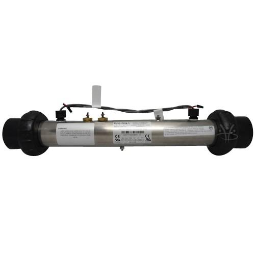 Ersatzheizung zu Balboa 3-KW Whirlpool