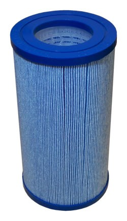 PMA10-M - SC725 Whirlpool-Filter Pleatco