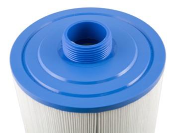 SC709 - PTL47W-P4 Whirlpool Filter Sundance