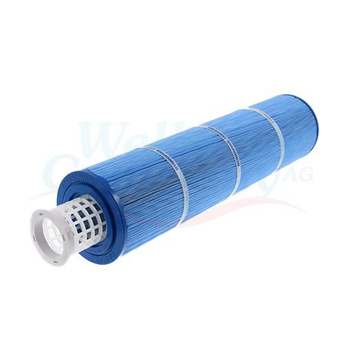Hydropool Whirlpool Filter X18-PRDC100-AFS / PRC75-M