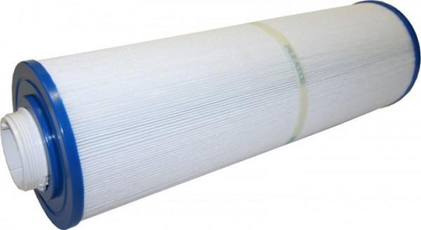 PCAL60-F2M Filterkartusche Pleatco