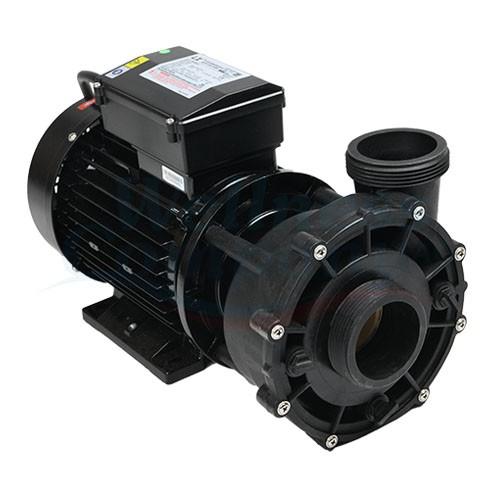 WP250-II 2stufige LX Whirlpool Massagepumpe