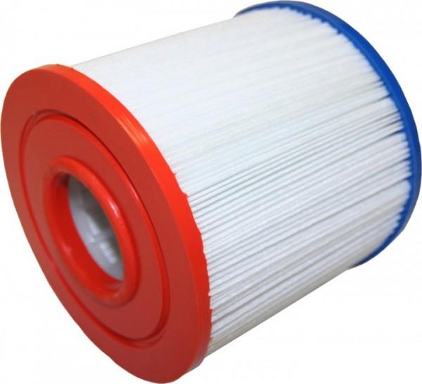 PSS17.5-4 Softub Whirlpool - Filter Pleatco