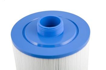 SC719 Whirlpool Filter Darlly