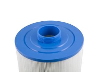 SC766 - PTL25P4 Whirlpoolfilter