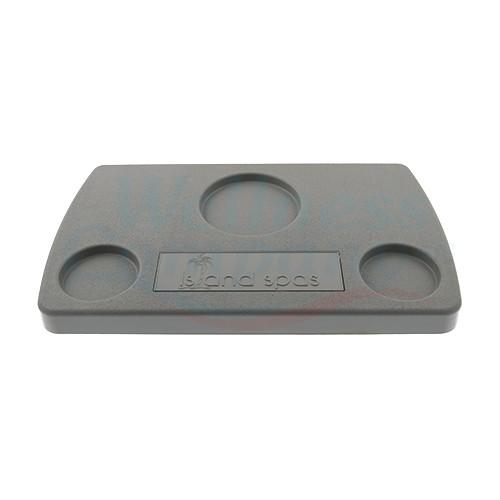 Filter-Kasten -Abdeckung für Artesian Spa