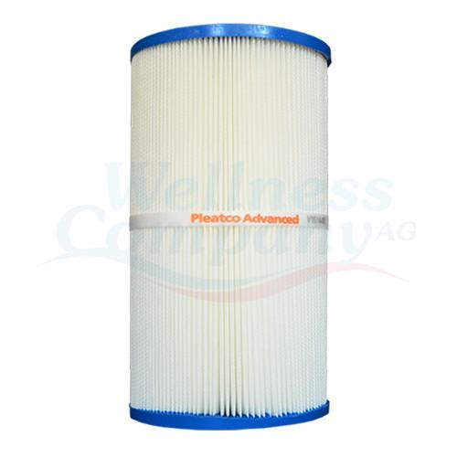 PJW23 Pleatco Whirlpool Filter