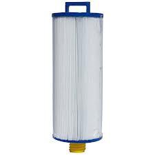 Whirlpool Filter Pleatco PSG27.5P2