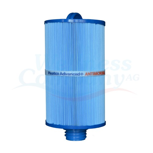 PDY36P3-M Pleatco Whirlpool Filter