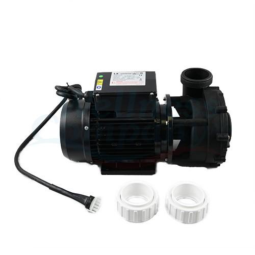 LP300 LX Whirlpool Massagepumpe