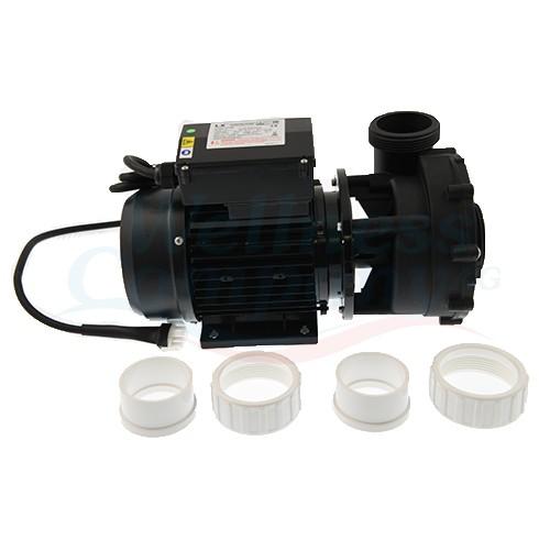 LX Whirlpool- / SwimSpa-Pumpe LP250