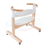 Wannenständer für Baby Spa Whirlpool
