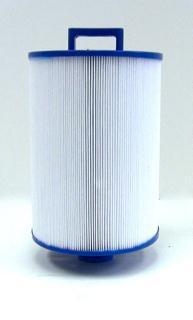 PMAX50P3 Whirlpool Filter