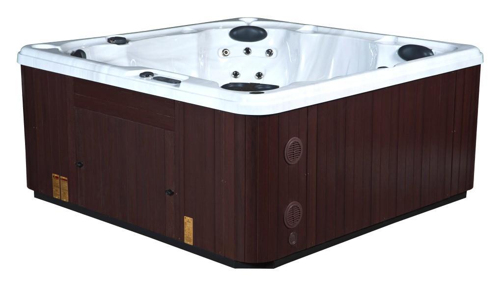 serenity 5000 outdoor indoor whirlpool top. Black Bedroom Furniture Sets. Home Design Ideas