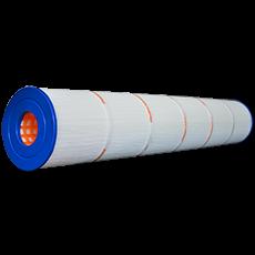 PCST120 Pleatco Whirlpool Filter / SC769
