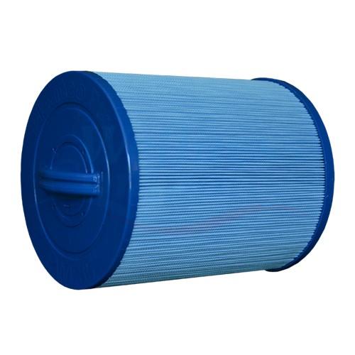 PWL35P4-M Pleatco Whirlpool Filter