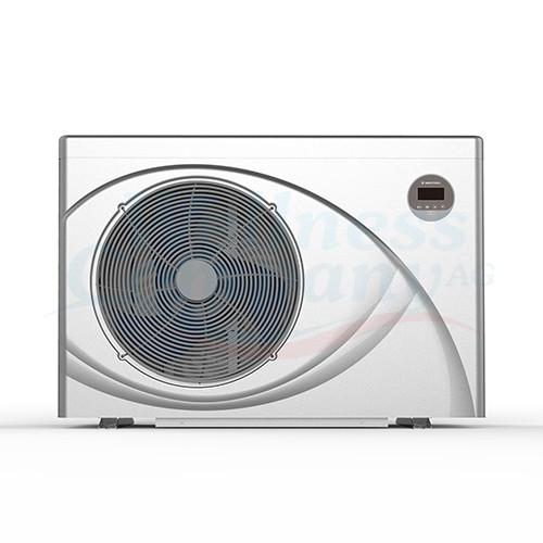 HP1500 GREEN Inverter Pro 15 kW Wärmepumpe für Schwimmbad / Pool