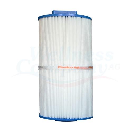 PWW35L Pleatco Whirlpool Filter