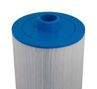 SC744 - PCS50N Whirlpool Filter Coleman Spas