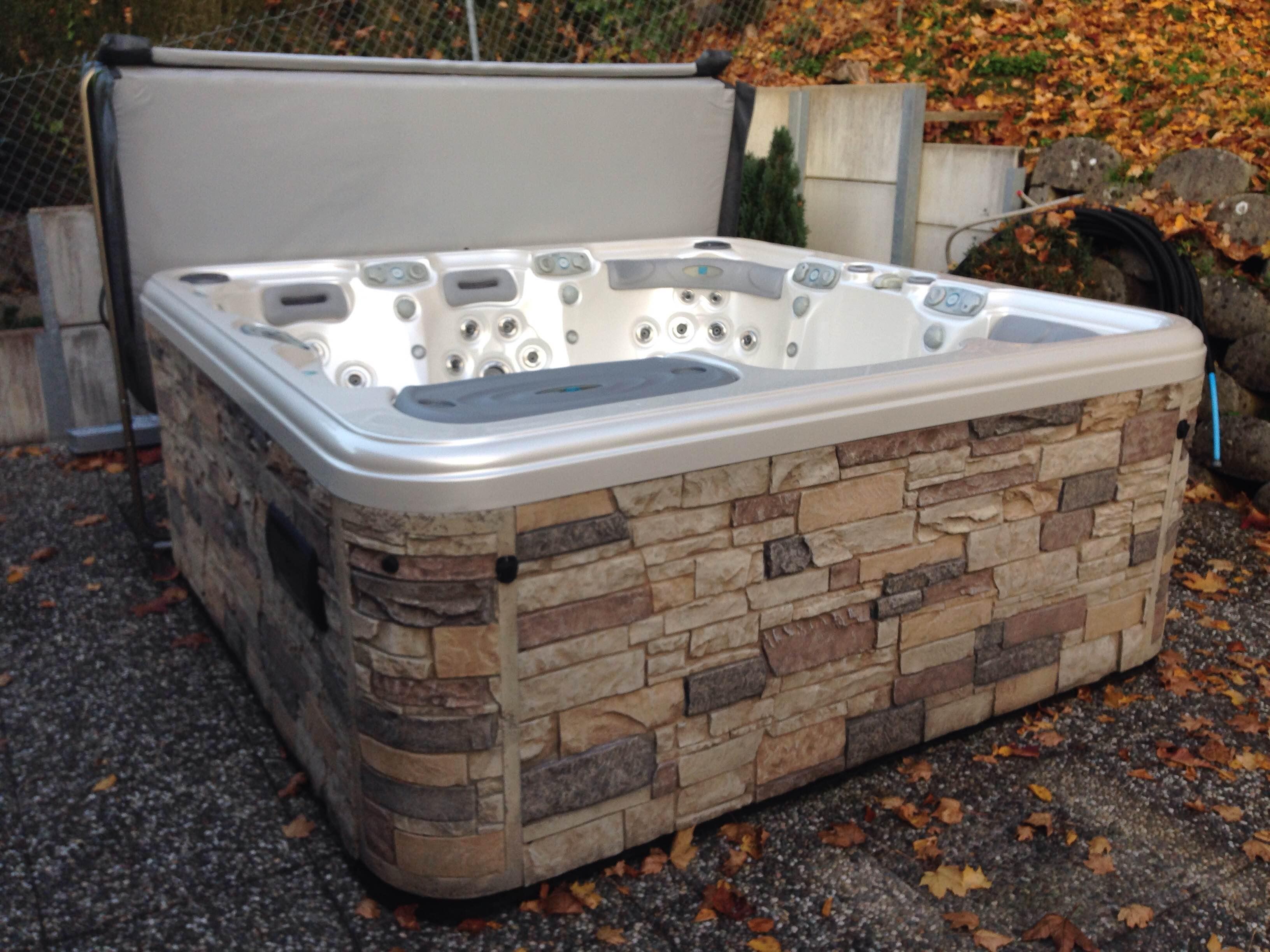artesian spa platinum elite class dove canyon top. Black Bedroom Furniture Sets. Home Design Ideas