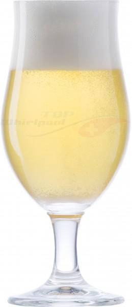 Bier Kunststoff-Glas 30cl