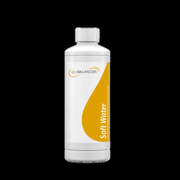 SpaBalancer Soft Water