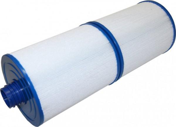 PWW100P3-SET Whirlpool Filter Pleatco