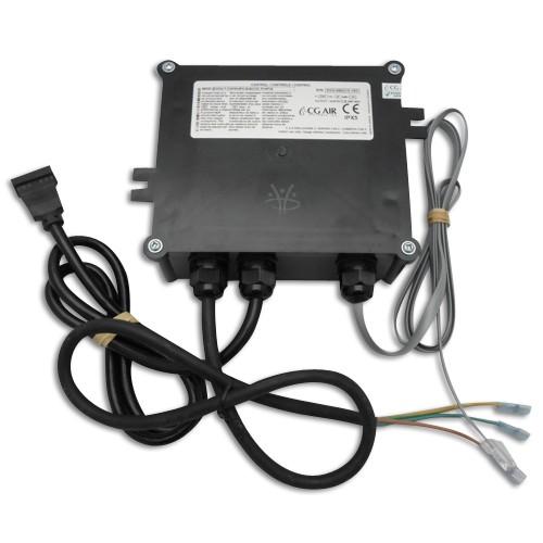 Einstellbare Variable Speed Blower Control Box für Balboa
