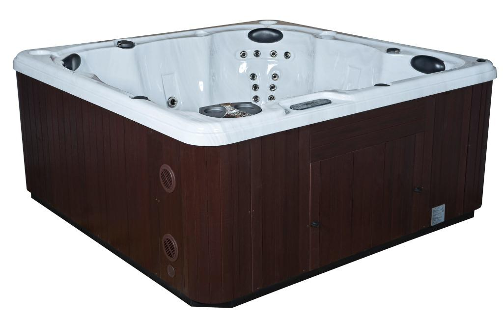 serenity 6000 outdoor indoor whirlpool top. Black Bedroom Furniture Sets. Home Design Ideas