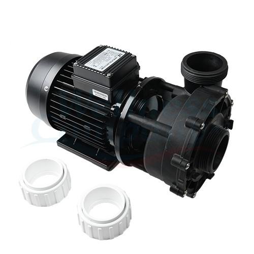 LP300T LX Whirlpool Massagepumpe für Inverter/Frequenzumformer