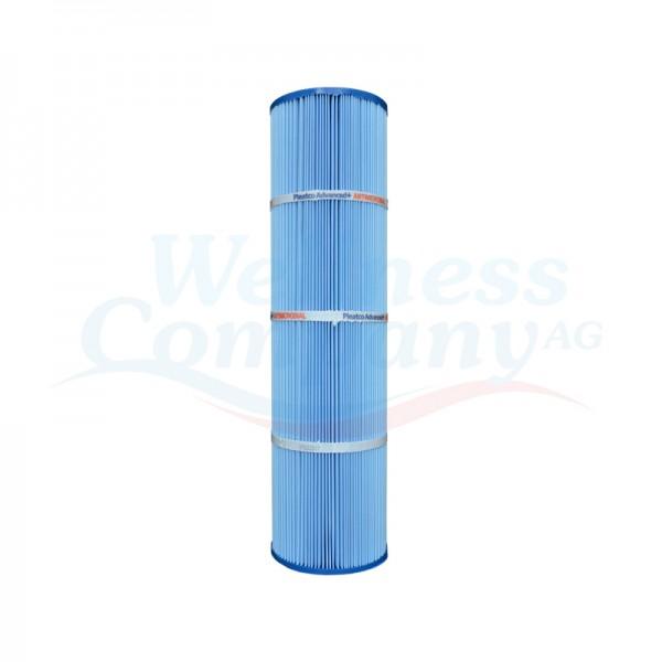 PRB75-M Whirlpool Filter