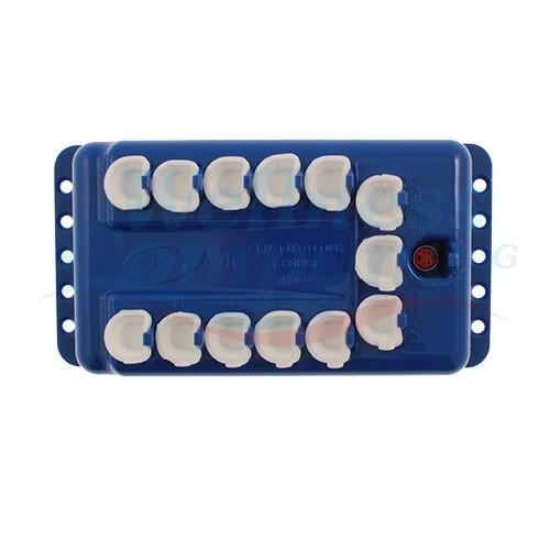 Digitale Whirlpool LED Lichtkontrolleinheit Haupteinheit