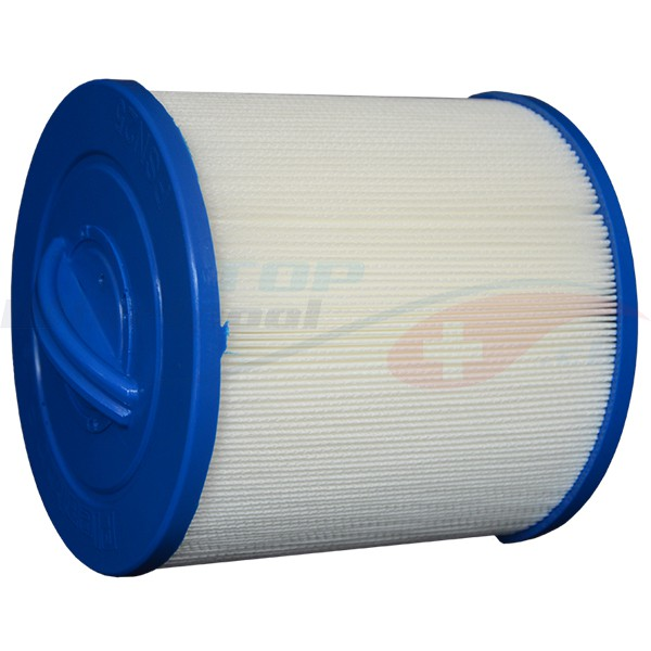 Whirlpool Filter Pleatco PSN25P4