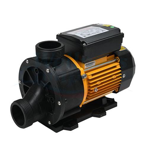 TDA50 LX Whirlpool Zirkulationspumpe