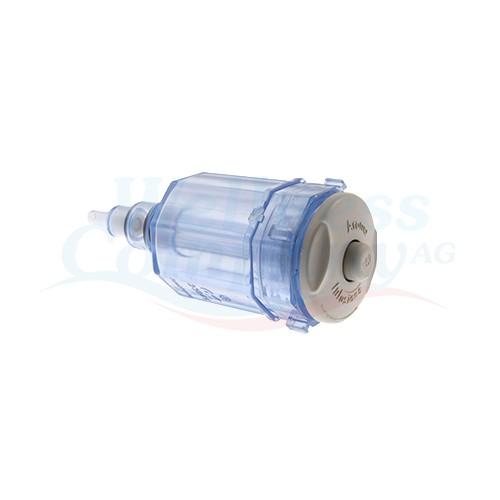 Hydropool Dream Scent Whirlpool Duft Dispenser ab 2015