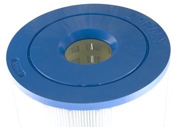 SC707 - PSD125 - 6540-490 Whirlpool Filter Sundance Spa