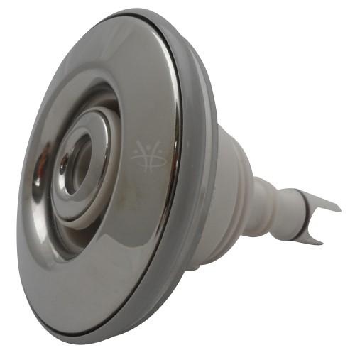 Whirlpooldüse Mini Jet Directional einstellbar