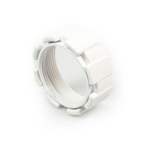Aseko ASIN Aqua Salz-Elektrolyse Gehäuse-Deckel TE-25