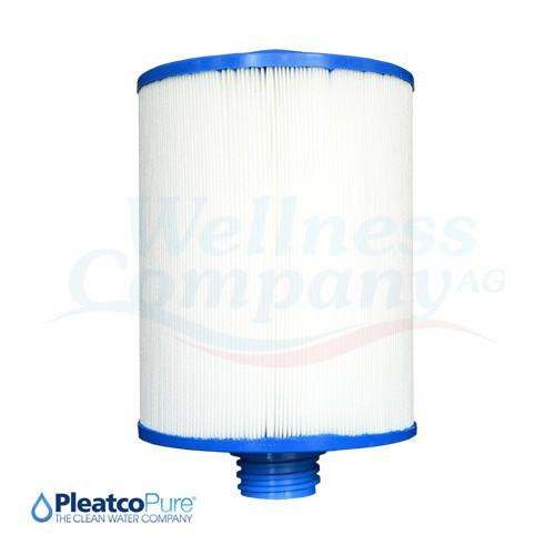 PWW50 P3 Whirlpool Filter