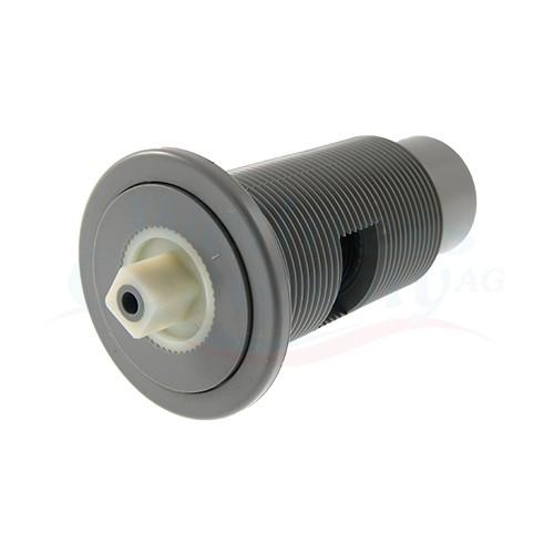 Jacuzzi Whirlpool Luft Diverter Body Aria Spa Premium