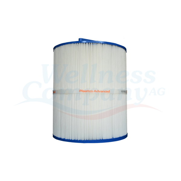PWK50 Whirlpool Filter Pleatco Hot Spring