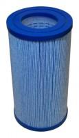 PMA10-M - SC725 Whirlpool-Filter Pleatco